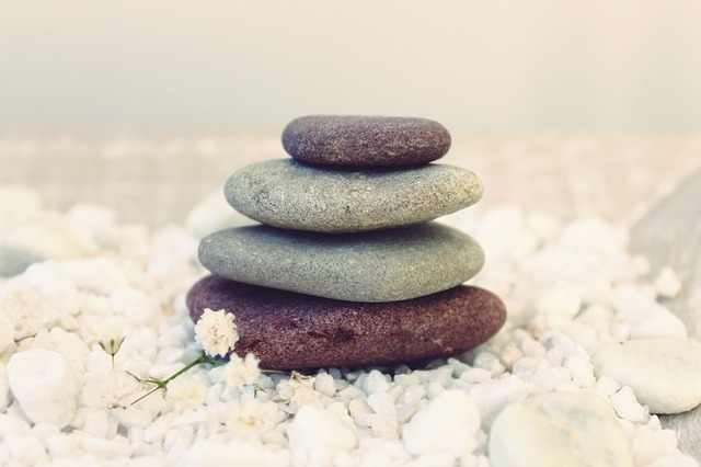3 pilares del coaching personal